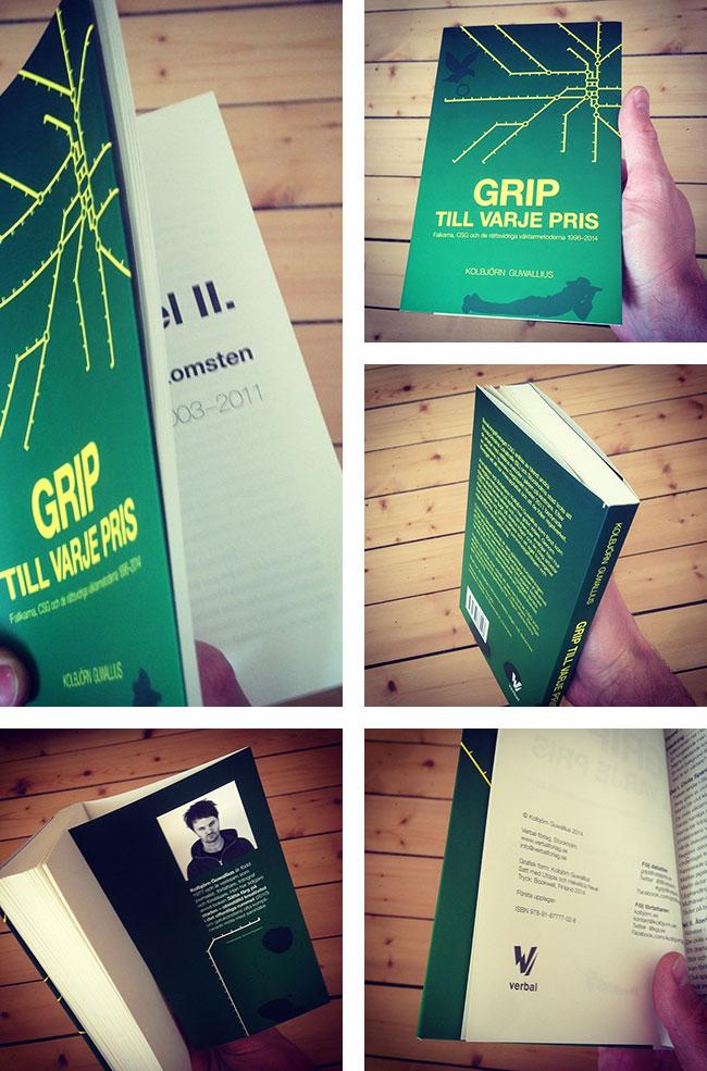 bokbilder